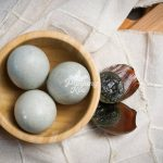 Fresh Century Duck Eggs/ Telur Itik